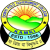 Donyi-Polo Govt. College, Kamki